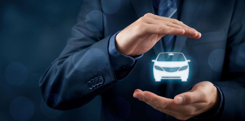 PEC obbligatoria per gli Automobilisti: cosa c'è da sapere