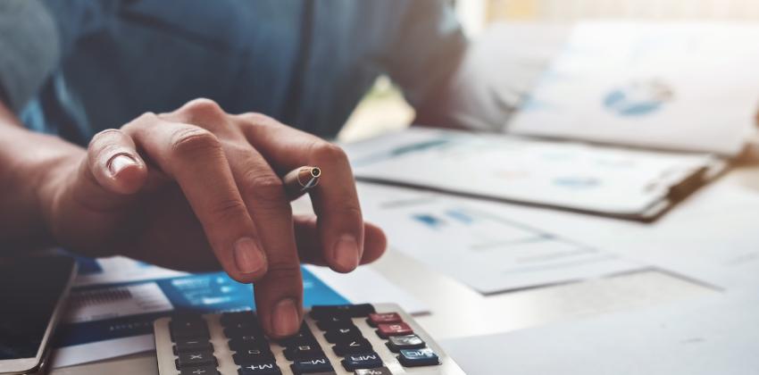 Diritto annuale CCIAA: cos'è e quando si paga