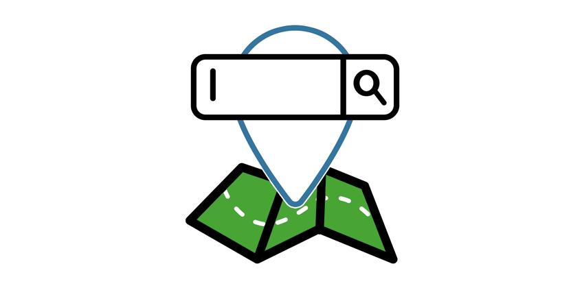 Aziende: come cercare i dati di un'impresa dalla partita IVA