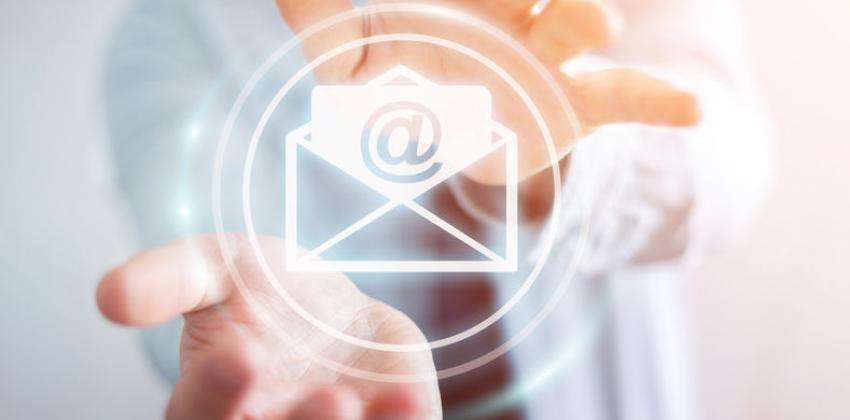 Posta Elettronica Certificata, caratteristiche e norme