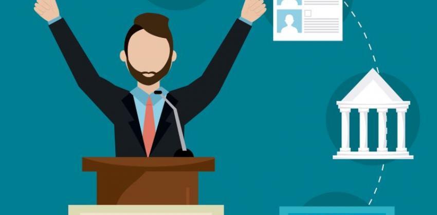 Il marketing nella politica e il marketing per la politica.