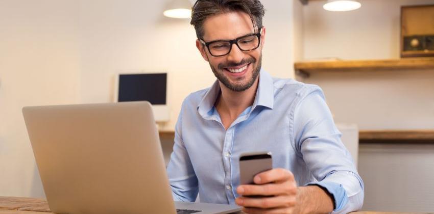 PEC e Firma Digitale: perché utilizzarle per lo Smart Working