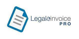 Legalinvoice PRO
